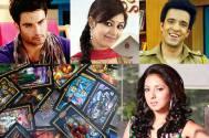 Prediction: Will Vivian, Debina and Aamir