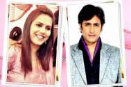 Rajev Paul and Kavita Sarin to get engaged