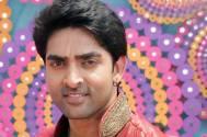 Adhhvik Mahaj
