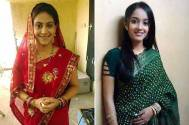 Dincy Vira and Vinita Joshi