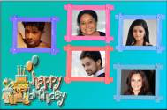 Neelu Vaghela, Varunn Jain, Jyotsna Chandola, Manasi Joshi Roy, Rehaan Roy
