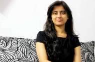 Neha Pandey (Casting Director)