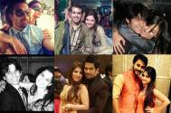 Whatsapp PDA display pics of TV Jodis (real life)
