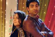 Neha Bagga and Adhhvik Mahaj
