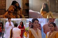 Halla Bol showcases a story of two brave girls exposing a dubious Godman
