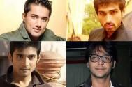 Vishal Karwal, Akshay Dogra, Raj Singh, Vishal Thakkar