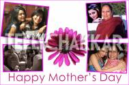 TV actors (female) share their fondest memory of their mom
