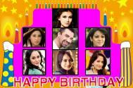 Preetika Rao, Shweta Gulati, Natasha Sharma, Simran Kaur, Amrapali Gupta, Surbhi Jyoti, Ajaz Khan