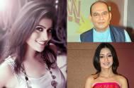 Aparna Dixit, Muni Jha, Gauri Pradhan