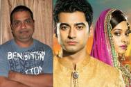 Producer Farhan Salaruddin talks about his