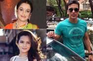 Swati Anand, Samiksha Bhatnagar and Anurag Sharma