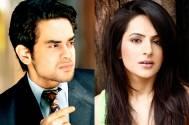 Sonal Handa and Roop Durgapal
