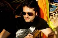 Shobhit Attray