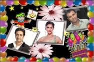 Rajev Paul, Shilpa Agnihotri and Joy Sengupta