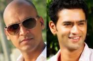 Manish Wadhwa and Bhanu Uday