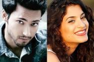 Yasir Khan and Dana Vana