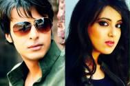 Akshay Sethi and Nazea Hasan Sayed