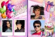 Bhavya Gandhi, Neetha Shetty, Bobby Darling and Shoaib Ibrahim
