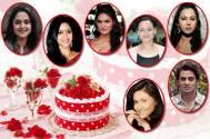 Mukti Mohan, Neaa Desai, Rishina Kandhari, Mrinal Kulkarni, Gauri Tonk, Gautami  Kapoor, Shiv Pandit