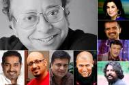 MAX salutes the musical legend R D Burman with