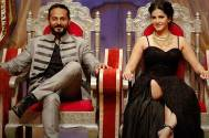 MTV Splitsvilla 7