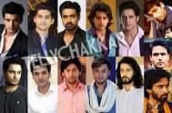 Abusive husbands of TV serials