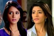 Rachna Parulkar and Shirina Singh