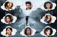 First rains in Mumbai: TV actors share experience