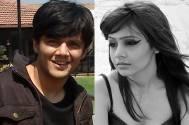 Lavin Gothi and Srishti Rindani