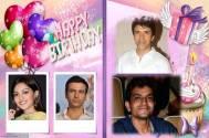 Sooraj Thapar, Vishnu Bholwani, Gaurav Chanana, Ami Trivedi