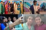 Daawat-E-Eid on Zee TV