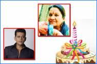 Pratima Kannan and Ravi Kissan