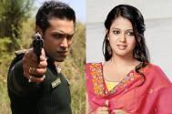 Nikkhil Chaddha and Gulki Joshi