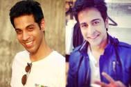 Manish Nawani and Dishank Arora