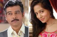 Naved Aslam and Preetika Rao
