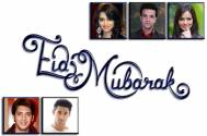 TV celebs and their Eid memories