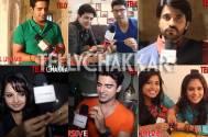 Friendship Day Special: Celebs wish their good friend...Tellychakkar.com