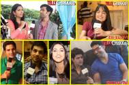 Friendship Day Special: Celebs sing Sholay's Yeh Dosti number