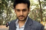 Vishal Nayak