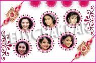 Don't Rakhi Me, say female TV celebs
