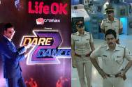 Dare 2 Dance to launch on 6 September on Life OK; Shapath to get a new time slot