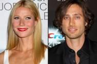 Gwyneth Paltrow dating Brad Falchuk