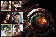 World Photography Day: TV celebs share their passion for photography
