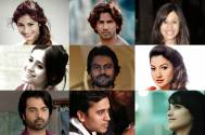 TV stars who changed their names - Part 2