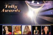 13th Indian Telly Awards: Best Actress in a Supporting Role (Drama)