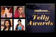 13th Indian Telly Awards:  Best Actor in a Supporting Role Female (Comedy)