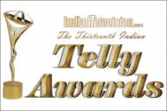 """Indiantelevision.com Introduces """"Best Sound"""" Category in the Upcoming 13th Indian Telly Awards"""
