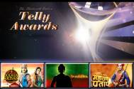13th Indian Telly Awards: Best Historical Series