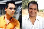 Nikkhil Chadha and Ravi Jhankal