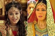 Jannat Zubair and Mrinal Deshraj